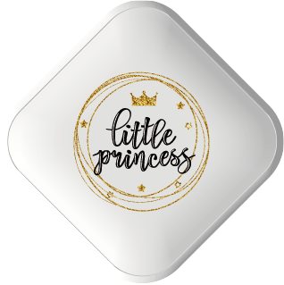 little princess
